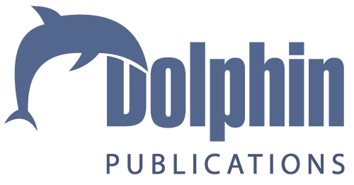 Dolphin Publications