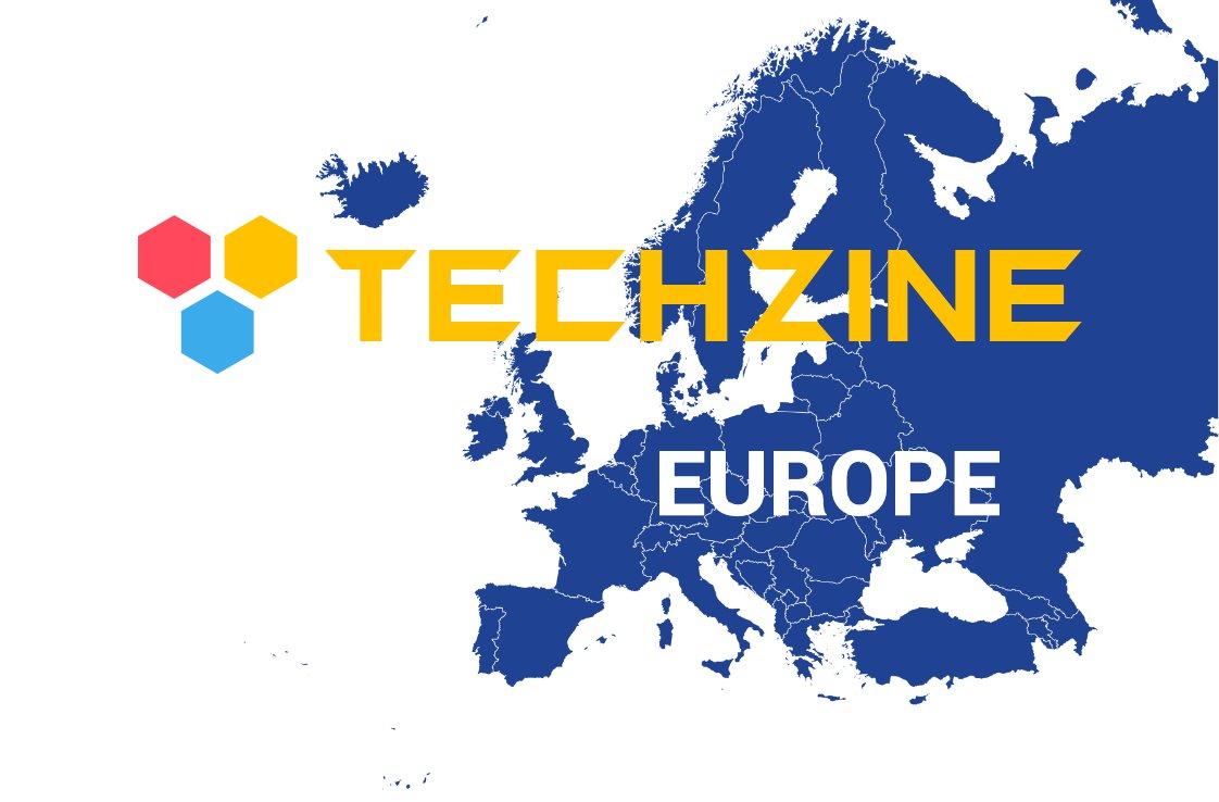 techzine-europe-2